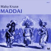 Maky Kruse MADDAI
