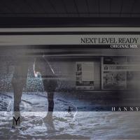 Hanny Next Level Ready