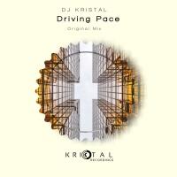 Dj Kristal Driving Pace