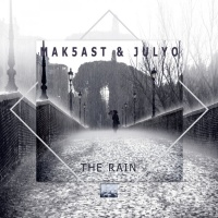Mak5ast & Julyo The Rain