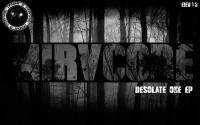 Mirvcore Desolate One EP