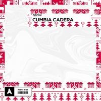 3edi4 Cumbia Cadera