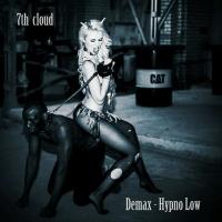 Demax Hypno Low
