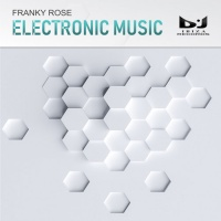 Franky Rose Electronic Music