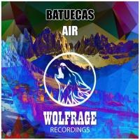 Batuecas Air