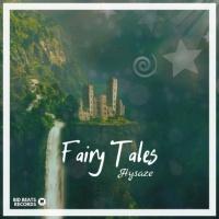Hysaze Fairy Tales