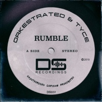 Orkestrated Rumble