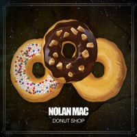Nolan Mac Donut Shop
