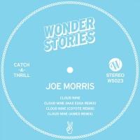 Joe Morris Cloud Nine