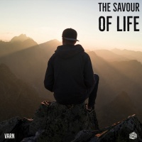 Varn The Savour Of Life