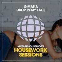 G-mafia Drop In My Face