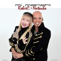 Robie C & Natacha Mi Manchi