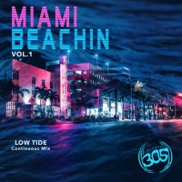 VA Miami Beachin Vol 1