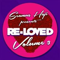 VA Seamus Haji Presents Re Loved Vol 3