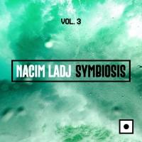 Nacim Ladj Symbiosis Vol 3