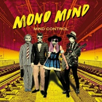Mono Mind Mind Control