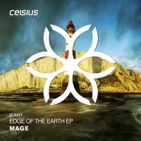 Mage Edge Of The Earth EP