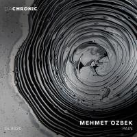 Mehmet Ozbek Pain