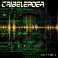 Tribeleader Skanner
