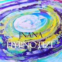 Jnana Hypnotize