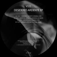 V111 Desiderio Ardente EP