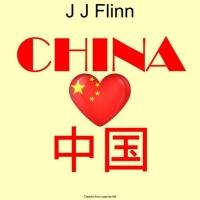 J J Flinn China