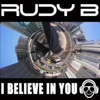 Rudybdj I Believe In You