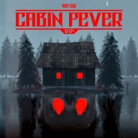 Woof Logik Cabin Fever