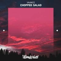 Vaance Chopped Salad