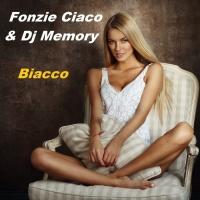 Fonzie Ciaco, Dj Memory, Dj Ciavoli Biacco