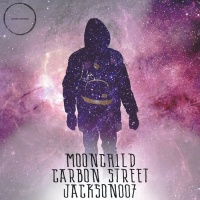 Carbon Street Moonchild