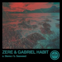 Zere & Gabriel Habit Stereo/Seaweed