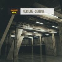 Mortuus Sentinel
