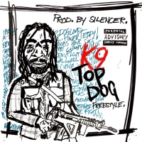 K9 Top Dog Freestyle
