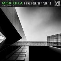 Mob Killa China Doll/Untitled 16