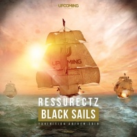 Ressurectz Black Sails