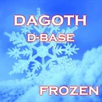 Dagoth Frozen