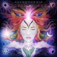 Axon Genesis Dream Visions