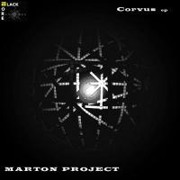 Marton Project Corvus