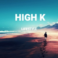 High K LifeStyle