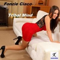 Fonzie Ciaco Tribal Mind