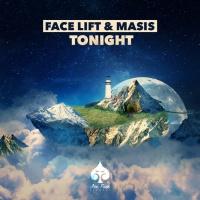 Face Lift Tonight