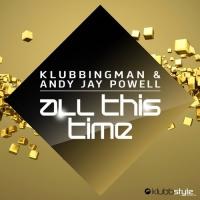 Klubbingman All This Time