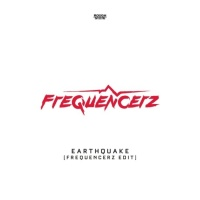 Frequencerz Earthquake