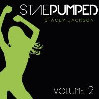 Stacey Jackson Staepumped Vol 2