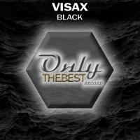 Visax Black