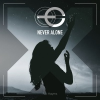 Nic Hayms Never Alone