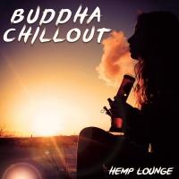 Buddha Chillout Hemp Lounge