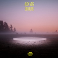 Alex Vog Colours