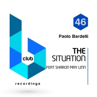 Paolo Bardelli feat. Sharon May Linn The Situation